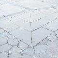 LOGO_Slabs and paving stones