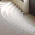 LOGO_Stairways