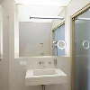LOGO_Bathroom surfaces and tops