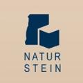 LOGO_naturstein-unikat.de