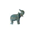 LOGO_Speckstein Elefant