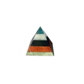 LOGO_Pyramids