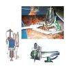 LOGO_Steinbearbeitungsmaschinen
