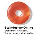 LOGO_www.steindesign-online.de