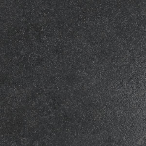 LOGO_Mystic Grey Satin