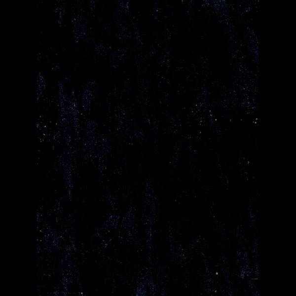LOGO_Black Grafite