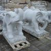 LOGO_Granit Garten-Skulpturen