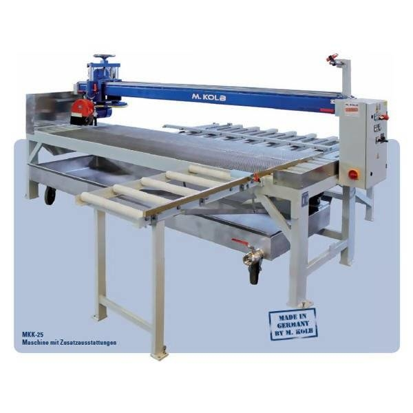LOGO_Compact bridge saw MKK