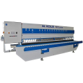 LOGO_Edge-polishing machine MKS plus