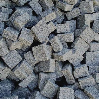 LOGO_Granite Cubes