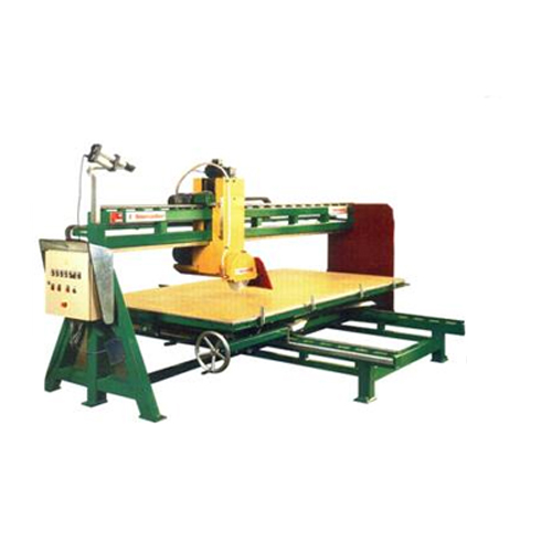 LOGO_Stone-cutting Machine PL 2000-3500
