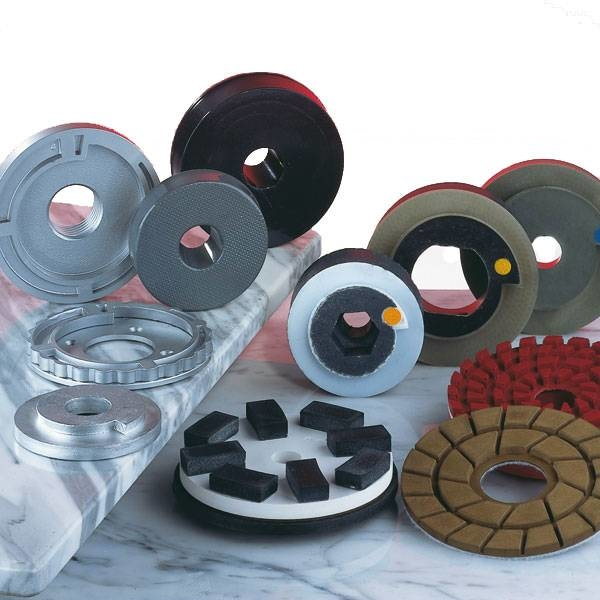 LOGO_Abrasives for edge and chamfer treatment