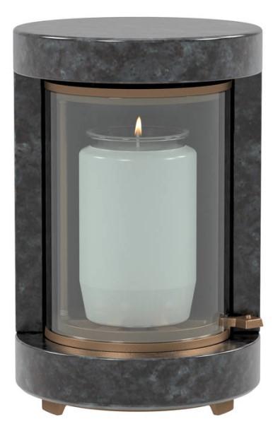 LOGO_Funeral lanterns H18/20 cm