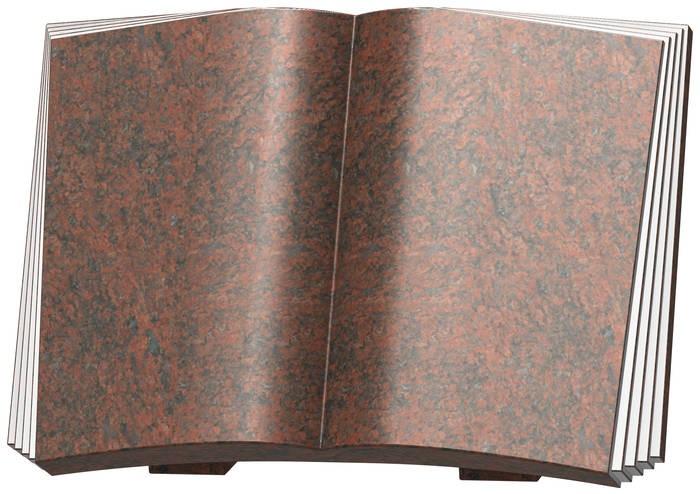 LOGO_Funeral books
