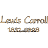 LOGO_New inscription Lewis Carroll