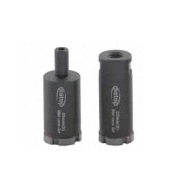 LOGO_Nice core drill bits / Wet