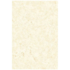 LOGO_GOLDEN BEIGE