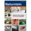 LOGO_Naturstein sicher verbauen – Expertenwissen für Profis