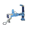 LOGO_Radial Arm Polisher  EMR-B