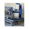 LOGO_Radial arm polisher EMR-BG