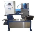 LOGO_Profile Wire Saw semi-automatic VAR-3S