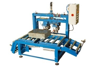 LOGO_Twin Drilling Machine TBM