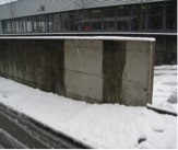 LOGO_BL PROTECTO 5 für Fassaden