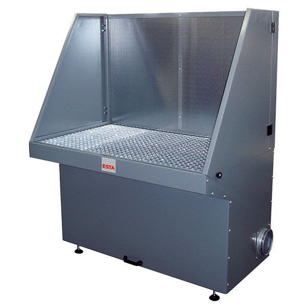 LOGO_A-series grinding tables