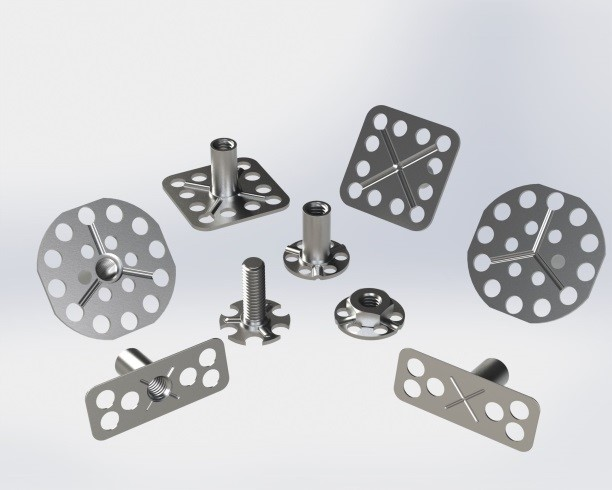 LOGO_MASTER-PLATE (fasteners for bonding)