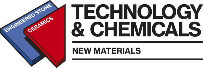 "LOGO_Exhibitor of special show ""Technology and Chemistry"""