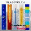 LOGO_Grabstein Glas
