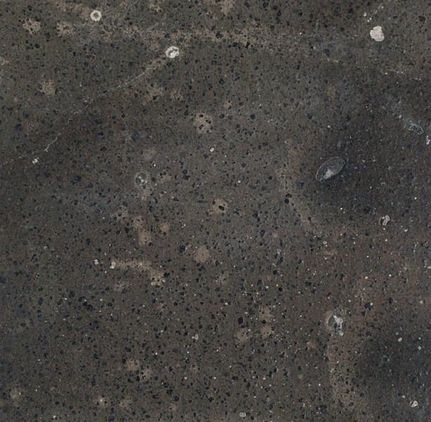 LOGO_Seiser Basalt Kristall