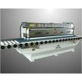 LOGO_Belt - Edge polishing machine
