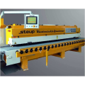 LOGO_Belt - Edge polishing machine