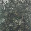 LOGO_Labrador Green