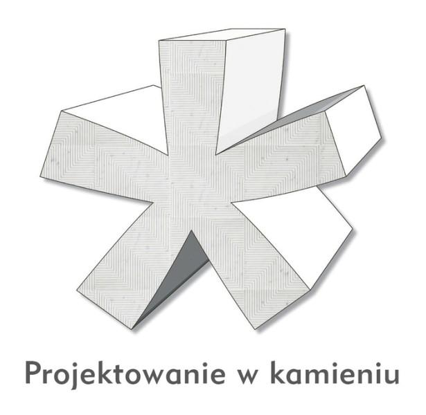 LOGO_Gestalten mit Stein