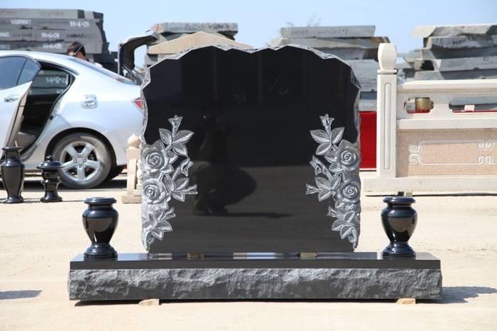 LOGO_gravestone 5