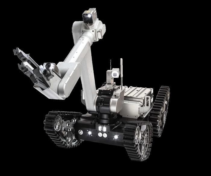 LOGO_EOD robot telemax PLUS