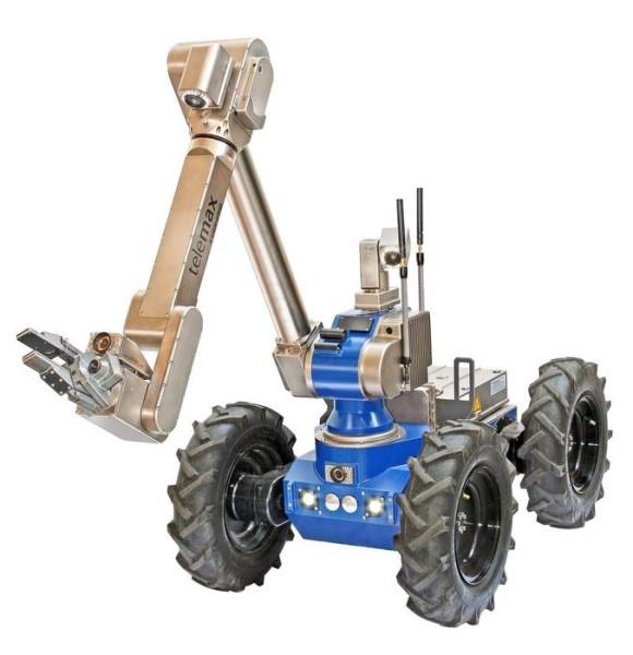 LOGO_EOD robot telemax 4x4