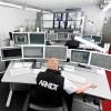 LOGO_Notruf- und Service- Leitstelle