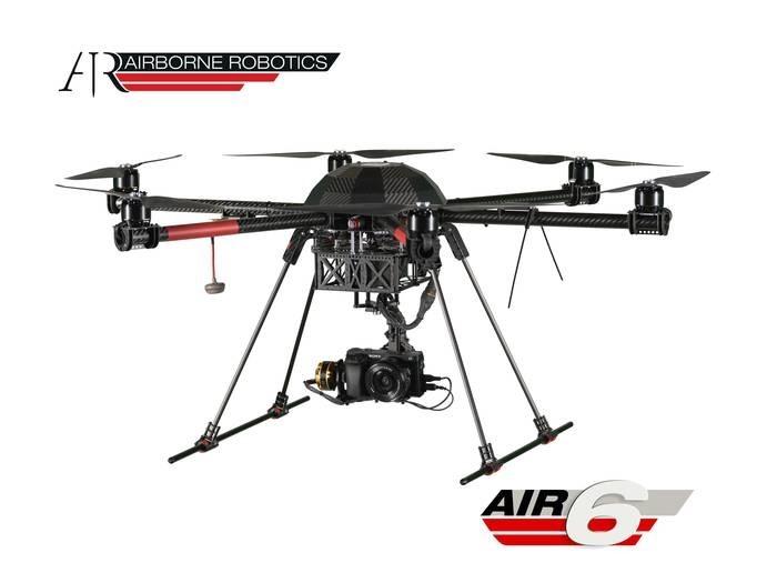 LOGO_Drohneneinsatz