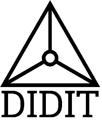 LOGO_DIDIT