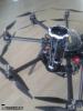 LOGO_DroneRescueSystem