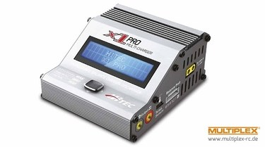 LOGO_Hitec Multicharger X1 Pro