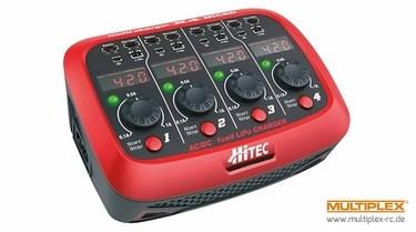 LOGO_Hitec Multicharger X4 Micro