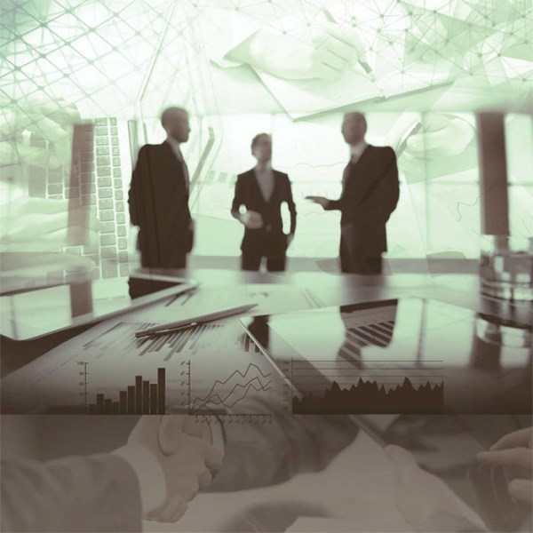 LOGO_Strategic sales consulting