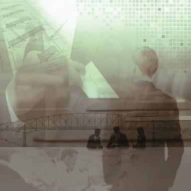 LOGO_Ausbau interner Marketing- und Vertriebsstrukturen