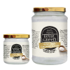 LOGO_Royal Green Extra Virgin Coconut Cream