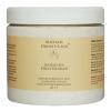 LOGO_Michael Droste-Laux®  Alkaline Gemstone Bath