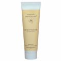 LOGO_Michael Droste-Laux®  Alkaline Face Cream